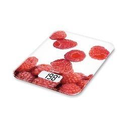 Bilancia KS19 Berry - 704.05  Cod.9029488 - Beurer