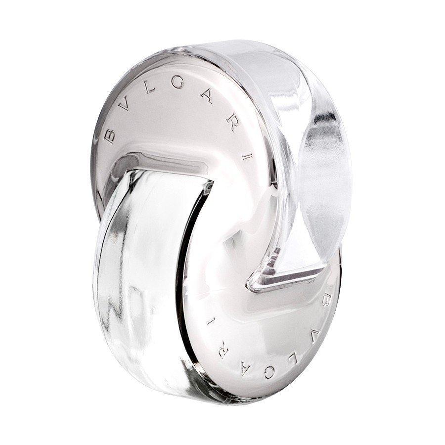 Omnia Crystalline Edt 40 Ml  Cod.9030283 - Bulgari