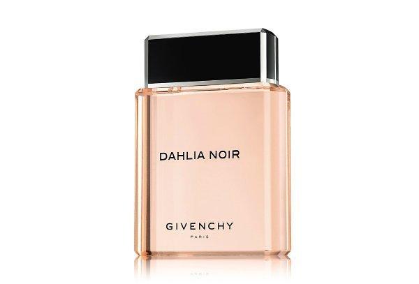 Dahlia Noir Gel Douche 200 Ml Cod.9028478 - Givenchy