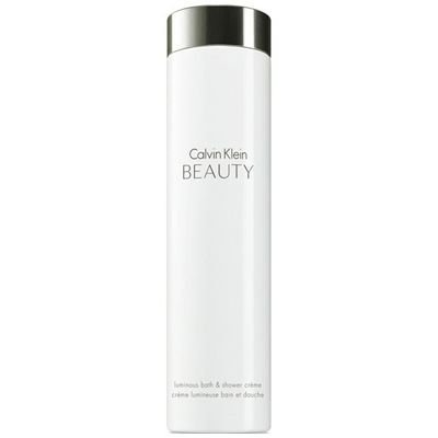 Beauty Shower Gel 200 Ml  Cod.9029751 - Calvin Klein