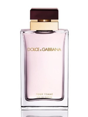 Pour femme edp 100 ml  Cod.9029758 - Dolce & Gabbana