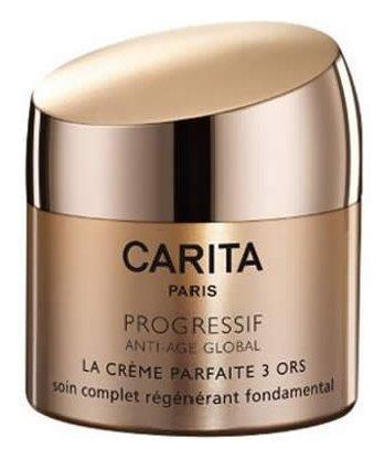 Car A/A Gl.Cr.Parf.3Ors50 Cod.9030789 - Carita Paris