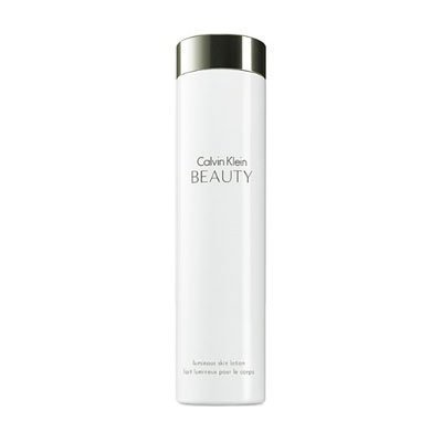 Beauty Body Lotion 200 Ml  Cod.9029706 - Calvin Klein