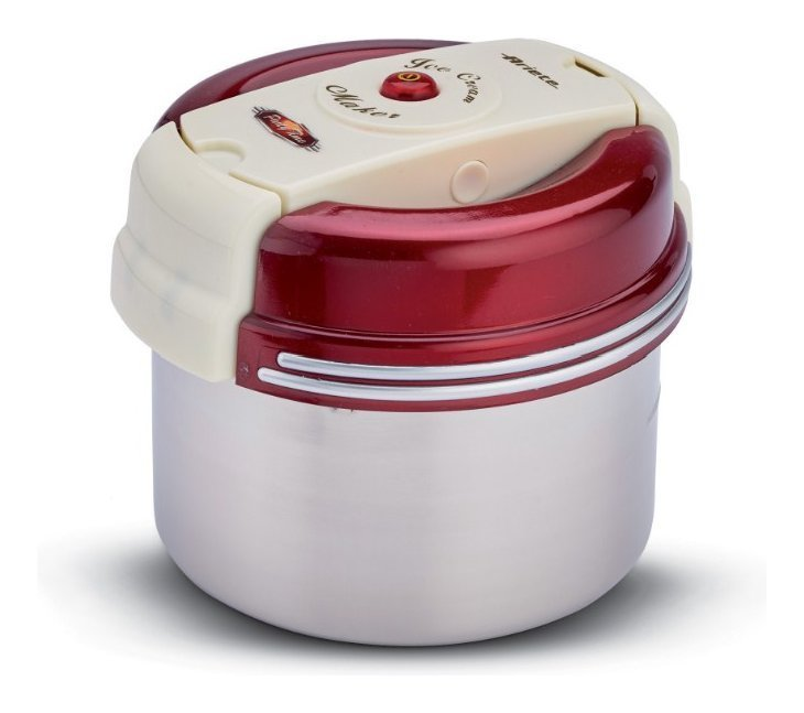 Gelatiera Ariete FROZEN ICE CREAM - 630