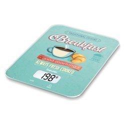 Bilancia KS19 Breakfast - 704.03  Cod.9029507 - Beurer