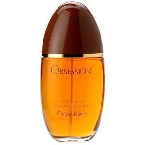 Obsession Woman Edp 100 Ml  Cod.9029744 - Calvin Klein