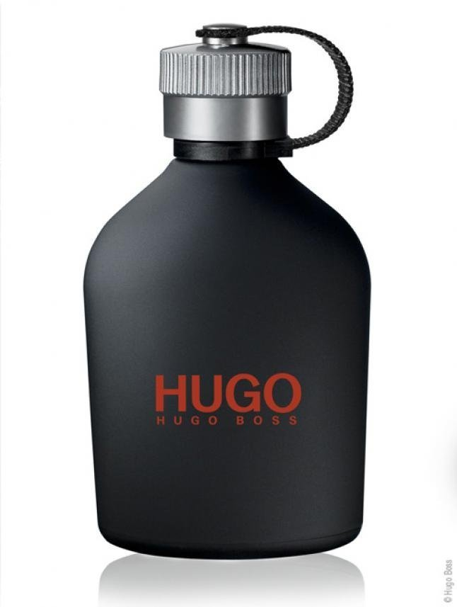 Hugo Just Different Edt 40 Ml  Cod.9029916 - Hugo Boss
