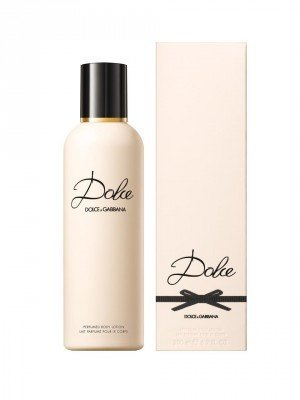 Dolce body lotion 200 ml  Cod.9029772 - Dolce & Gabbana