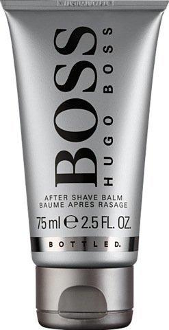 Bottled After Shave Balm 75 Ml  Cod.9029947 - Hugo Boss
