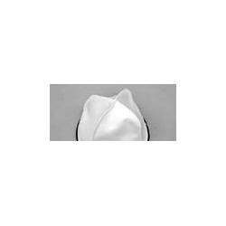 Filtro Aspirapolvere Lavor 5.212.0043