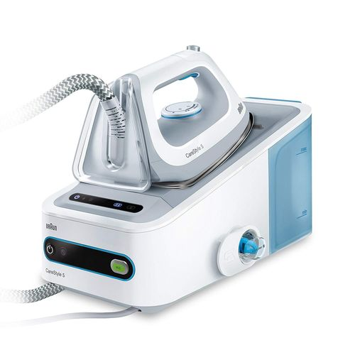 Ferro da stiro IS-5022 / CareStyle 5  Cod.9029612 - Braun