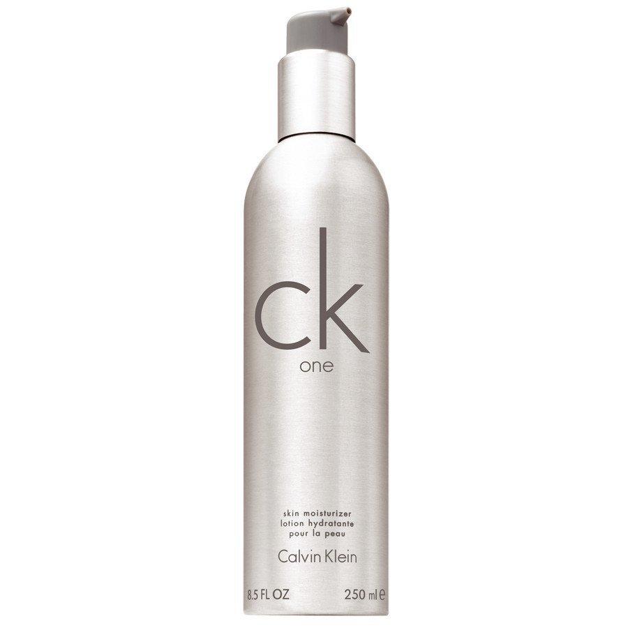 Ckone Skin Moisturizer 250 Ml  Cod.9029738 - Calvin Klein