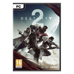 Videogioco Per Pc Destiny 2 88090_Cod. 9030715_Activision