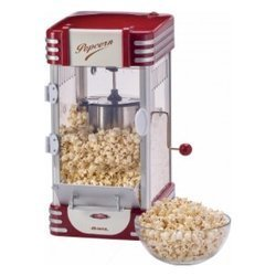 Macchina Pop-Corn Ariete POPCORNPOPPER XL-2953