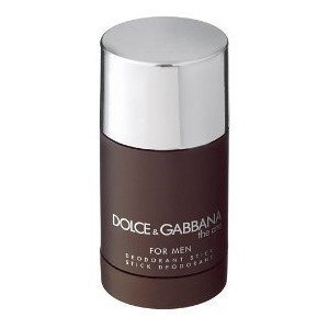 The one for men deo stick 75 ml Cod.9029765 - Dolce & Gabbana