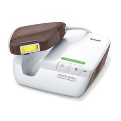 IPL 10000+ SalonPro System / Cod.Art 576.09  Cod.9029498 - Beurer