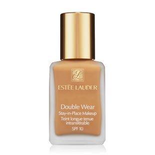 Estee Lauder Double Wear Spf 10 Foundation - 16 Ecru