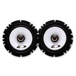 Cassa Acustica SXE-1725S potenza di picco 220 W Cod.9030722 - Alpine