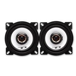 Cassa Acustica SXE-1025S potenza di picco 180 W Cod.9030726 - Alpine