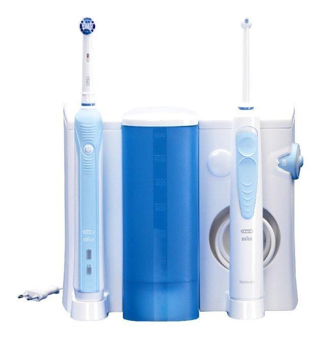 Rimotore di Placca OC16-525 spazzolino per Adulto Cod.9029633 - Braun