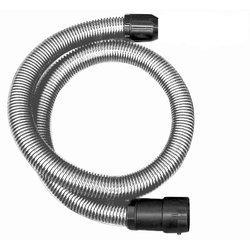 Accessorio Aspirapolvere Lavor 6.205.0177 / Tubi Flex