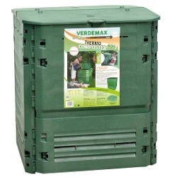 Composter Thermo King lt 400 in kit montaggio 2893