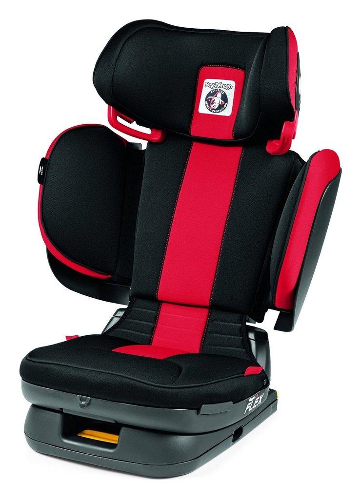 Autoseggiolone Viaggio 2 3 Flex. Monza 15 - 36 kg Cod.9029287 - Peg Perego