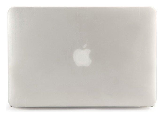 """Hardshell NIDO fino a 12"""" HSNI-MB12-TR Borsa Notebook  Cod.9030215 - Tucano"""