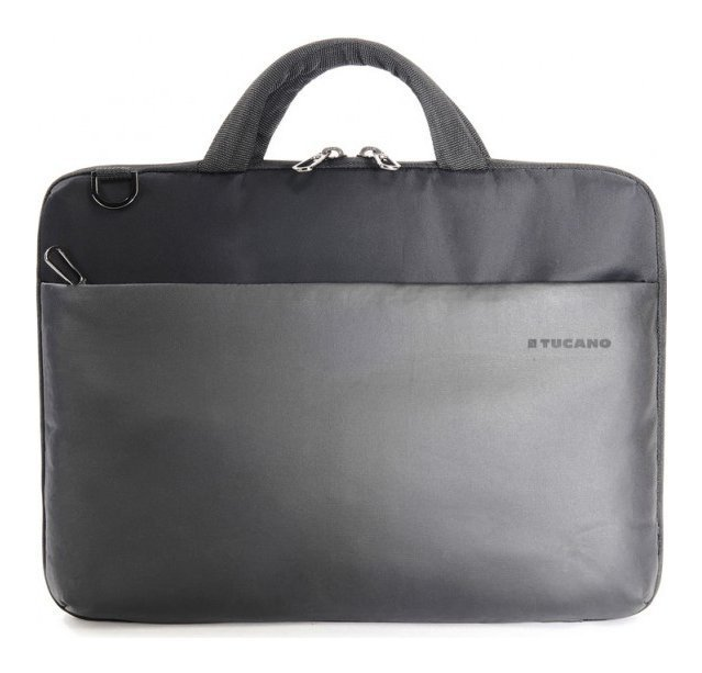 "Sleeve DARK SLIM fino a 13"" BDA-MB1213 Borsa Notebook  Cod.9030223 - Tucano"