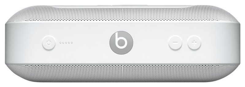 Minibox ML4P2ZM/A Connessione  bluetooth Nr. Porte USB 1 Cod.9029438 - Beats