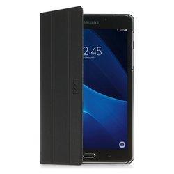 Custodia Folio - Samsung Galaxy Tab A 10.1 - TAB-3SA10  Cod.9030239 - Tucano