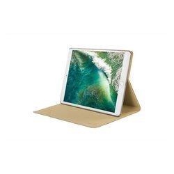"Custodia Minerale - Apple iPad Pro 10.5"" Oro IPD8AN-GL  Cod.9030264 - Tucano"
