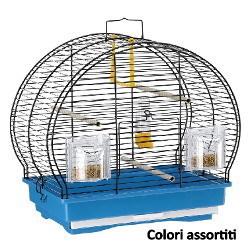 Gabbia Gaia Sun per uccelli protezione solare 52014517