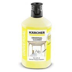 Detergente Multiuso Per Idropulitrici 6.295-753.0_Cod. 9028845_Karcher