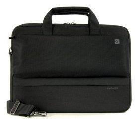 """Valigetta  DRITTA SLIM 14  13"""" BDR1314 - Notebook  Cod.9030190 - Tucano"""