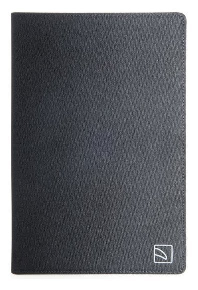 Custodia CLIP  Samsung Galaxy TAB E Nero TAB-CSE96 Cod.9030225 - Tucano