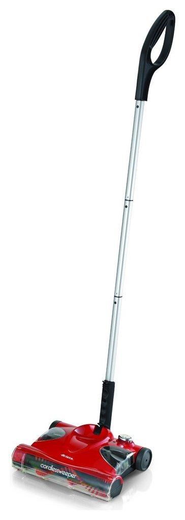 Scopa Elettrica Cordlessweeper - 2768 00P276801Ar0 _Cod. 9029400_Ariete