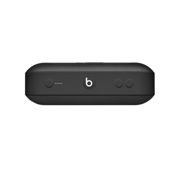 Minibox ML4M2ZM/B Connessione Con cavo e senza cavo  Cod.9029439 - Beats