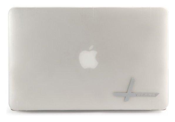 "Cover NIDO fino a 15"" HSNI-MBR15-TR Borsa Notebook  Cod.9030212 - Tucano"