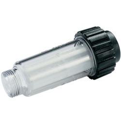 Karcher Filtro idrico per idropulitrici Karcher serie K2-K7 4.730-059.0