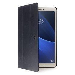 Custodia Tre - Samsung Galaxy Tab S3 Nero TAB-3SS397-BK  Cod.9030254 - Tucano