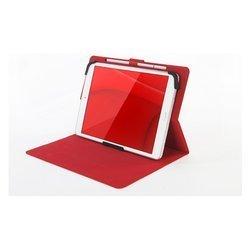 """Custodia Facile Plus  Universale  10"""" Rosso TAB-FAP10-R  Cod.9030260 - Tucano"""