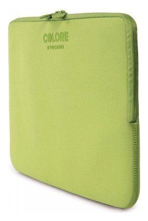 """Sleeve Skin BFC1112-V fino a 12"""" BFC1112-V Borsa Notebook Cod.9030230 - Tucano"""
