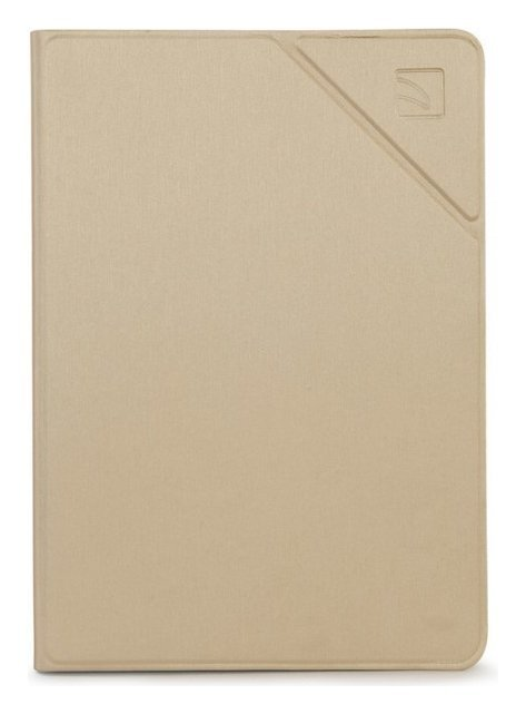 Custodia Minerale Gold - Apple iPad (2017) Oro IPD9AN-GL  Cod.9030258 - Tucano