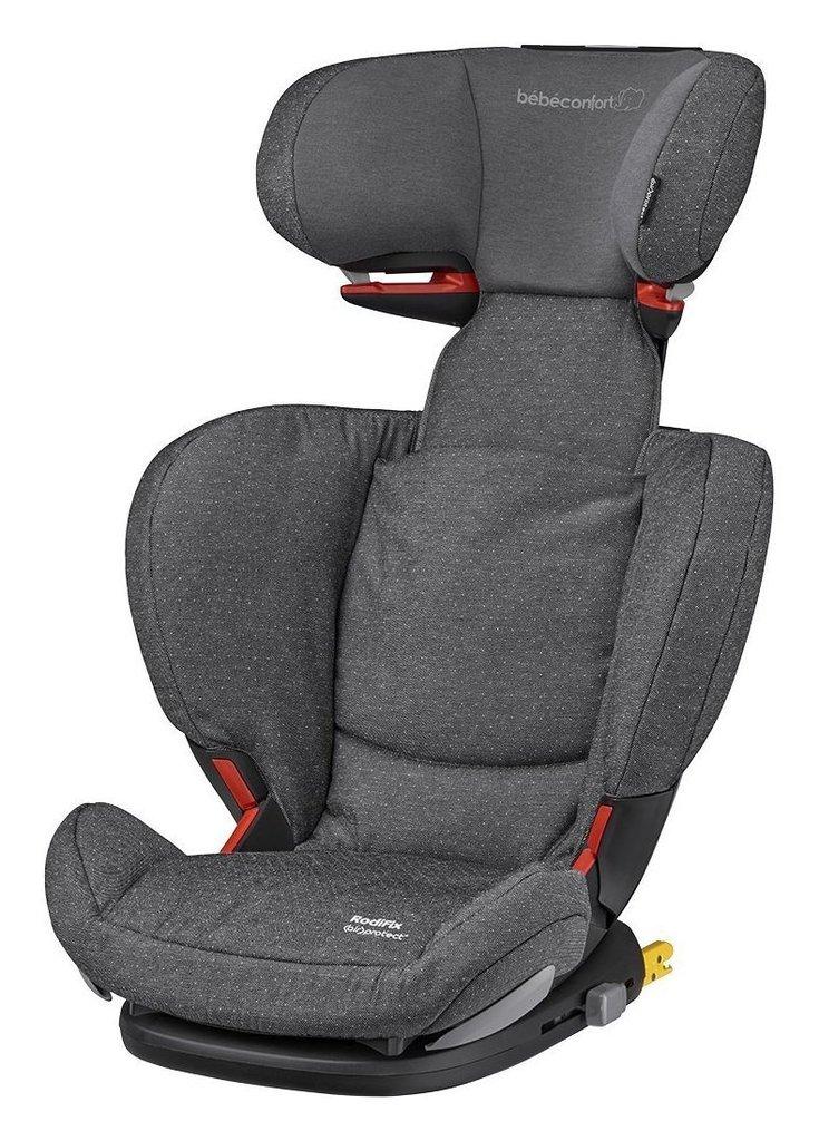 Autoseggiolone Grey Rodi Fix Airprotect Mod 88249560 _Cod. 9029470_Bébéconfort