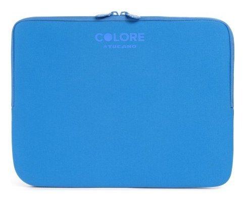 "Sleeve Skin BFC1112-B fino a 12"" BFC1112-B Borsa Notebook  Cod.9030229 - Tucano"