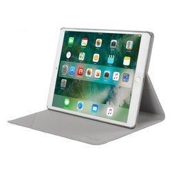 "Custodia Minerale  Apple iPad Pro 10.5"" Argento IPD8AN-SL  Cod.9030263 - Tucano"