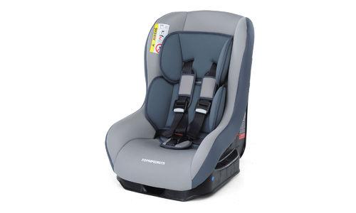 Autoseggioloni Go Evolution 0 18kg - 328504 Cod.9029872 - Foppapedretti Infanzia
