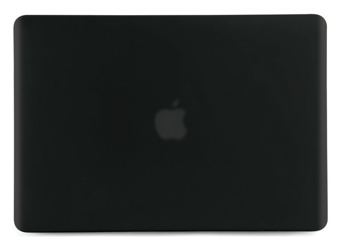 "Hardshell NIDO  MacBook Air 13""- HSNI-MBA13 Borsa Notebook  Cod.9030238 - Tucano"
