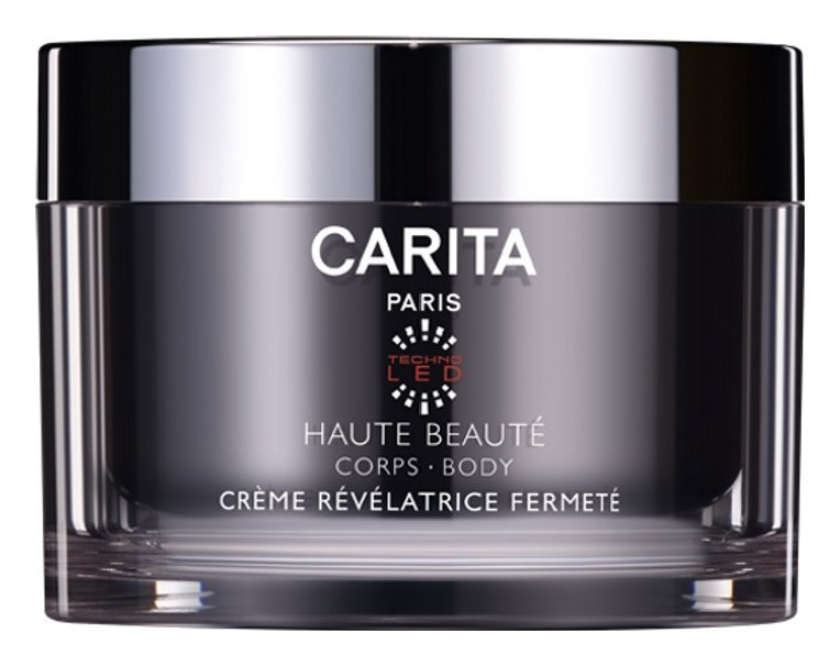 Haute Beaute Corps - Creme Revelatrice Fermete 200 Ml Cod.9030797 - Carita Paris